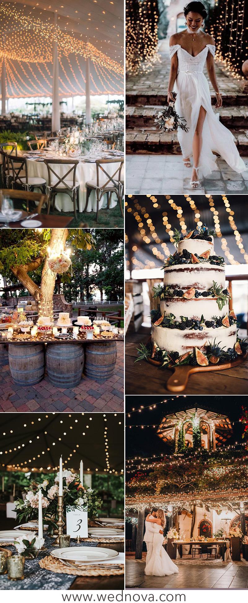 Boho Wedding Decor.Top 15 Chic Boho Wedding Ideas Inspired Your Wedding Wednova Blog