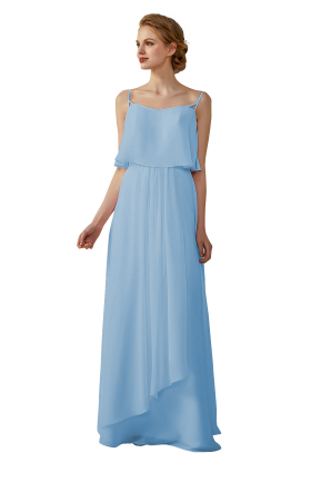 Clearance Bridesmaid Dresses | Cheap Clearance Bridesmaid Dresses